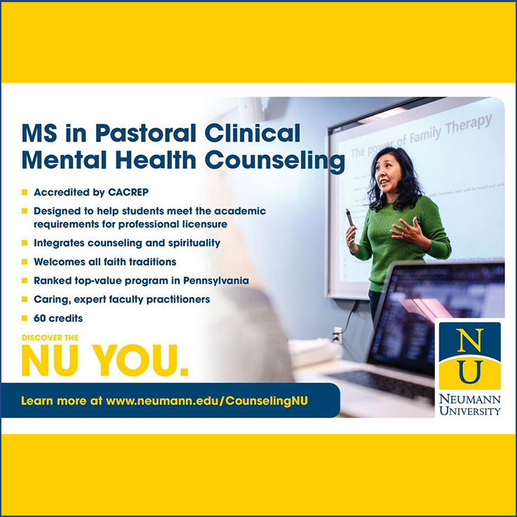 Ms-pastoral-mental-health-counseling-at-Neumann-University