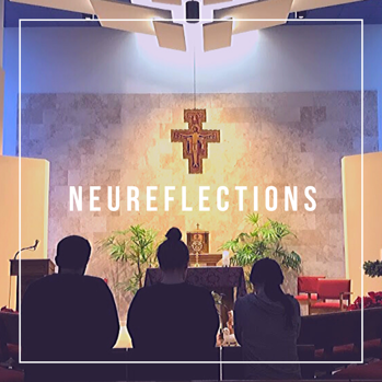 Neureflections-1