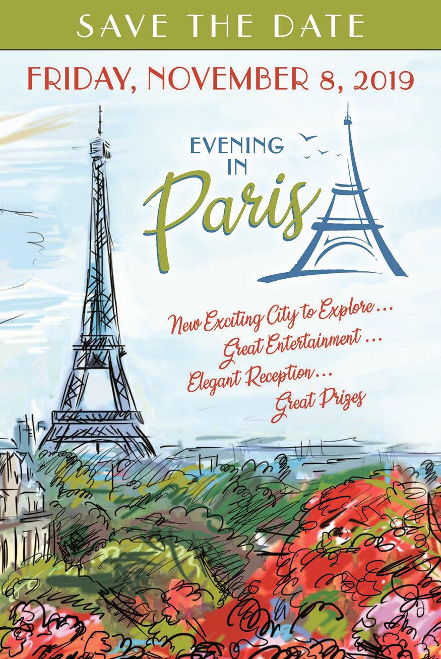 SAVE_Paris_FINAL_Page_1