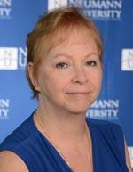 Janice Sackawicz