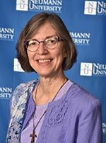 Sr. Diane V. Tomkinson, OSF