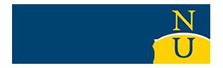 the neumann fund logo