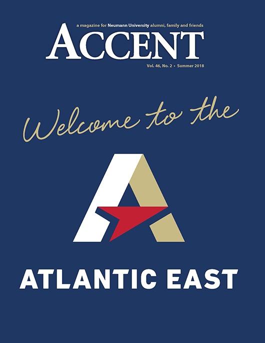 accent-winter