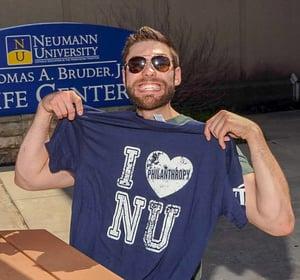 student-philanthropy