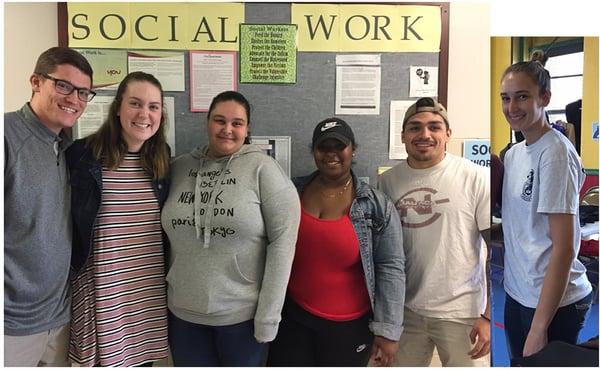 Social-work-bsw-2019-grads