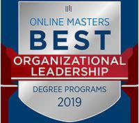 Best-online-masters-organizational-leadership-program