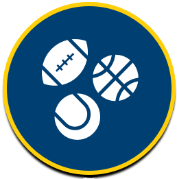 football-basketball-baseball