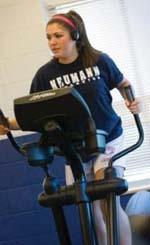 girl-exercising