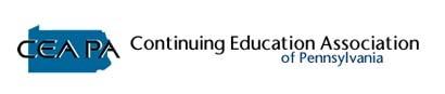 Continuing Education Association of Pennsylvania