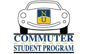 Commuter Student Program Service