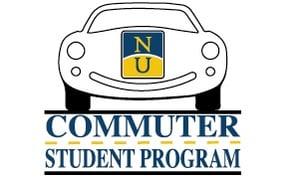 Commuter Student Program Service