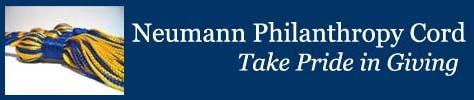 Neumann Philanthropy Cord
