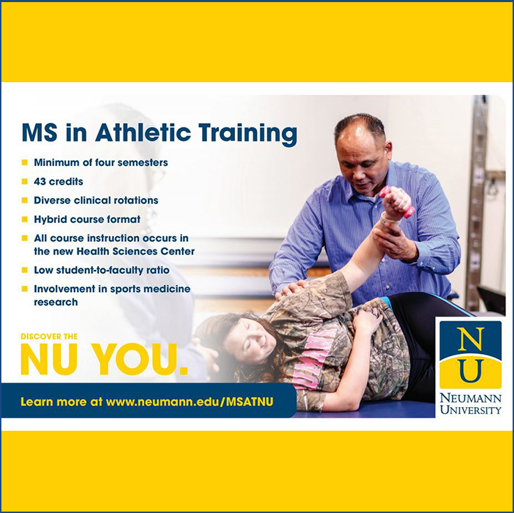 entry-level-masters-degree-Athletic-Training