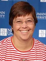 Tammy A. Feil