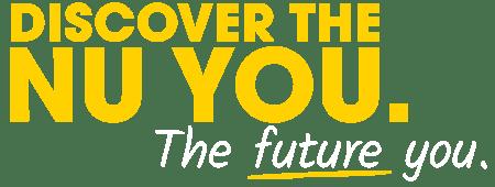 future-you-long