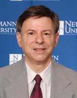 Bill Gagliardi