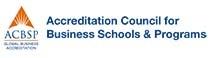 accounting-accreditation