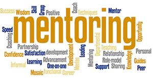 Peer Mentoring