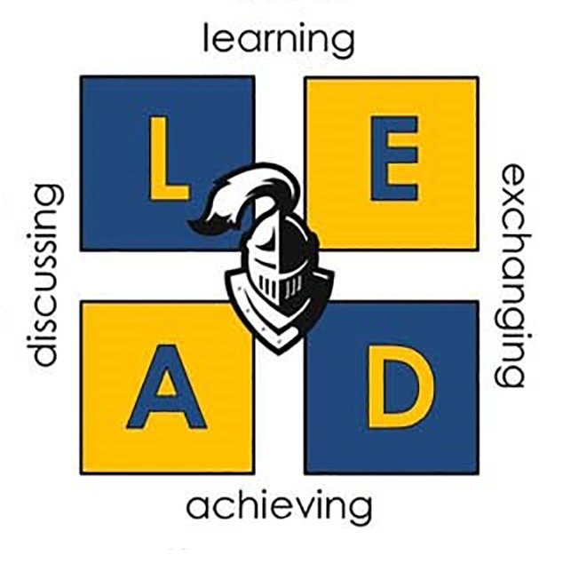 lead-event