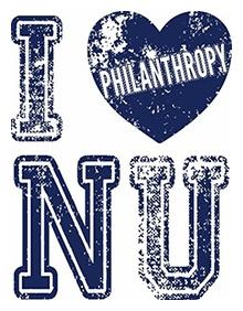 philanthropy logo