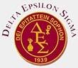Delta Epsilon Sigma