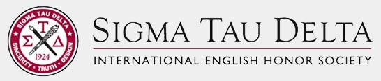 Sigma Tau Delta International