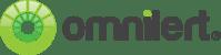 logo-omnilert-300dpi