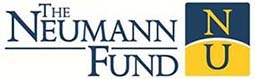 The Neumann Fund