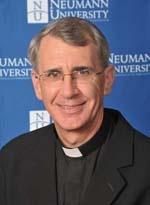 Rev. Philip J. Lowe