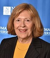 Lydia Dell'Osa