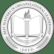 masters_organizational_leadership