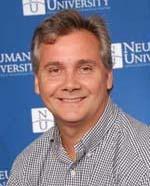 John M. Mizzoni