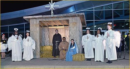 nativity1-1