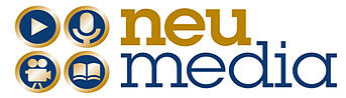 neu-media-logo