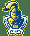 neumann-knight-2