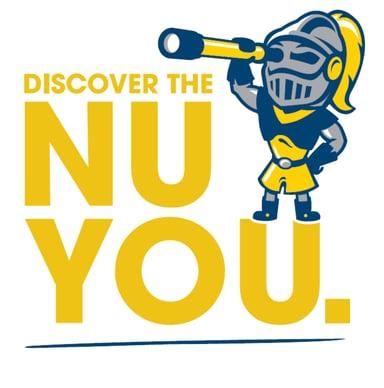 nu-you