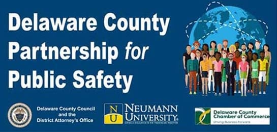 Delaware County Partnership for Public Safety