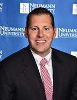 Photo of Patrick J. McKenzie