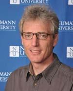 Philip R. Pegan