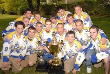 2006 Champs