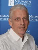 Fred Savitz
