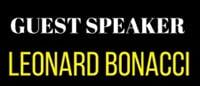 title-speaker