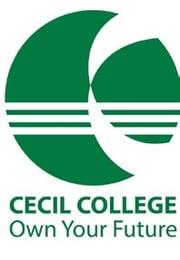 CecilCollege
