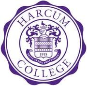 Harcum