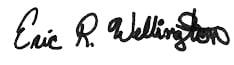 wellington_signature-2