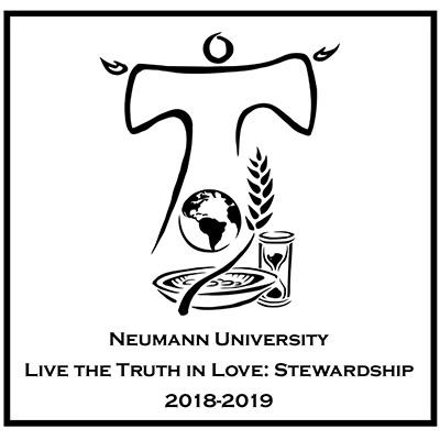 2018.2019.stewardship-logo