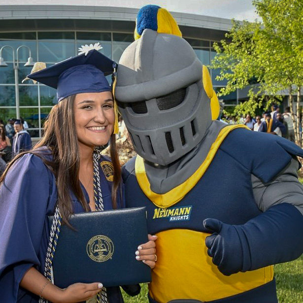 Graduation-971226-edited