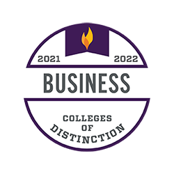 business- colleges-of-distinction-2022-1