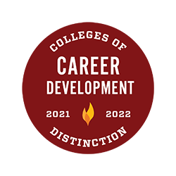 career- colleges-of-distinction-2022-1