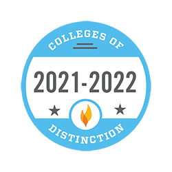 colleges-of-distinction-2022-1